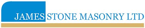 James Stone Masonry Ltd